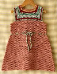 Pho_crochetmina_lg_small