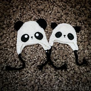 Panda_hats_logo_small2