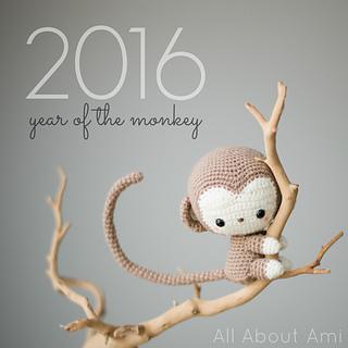 Monkey_2016_small2