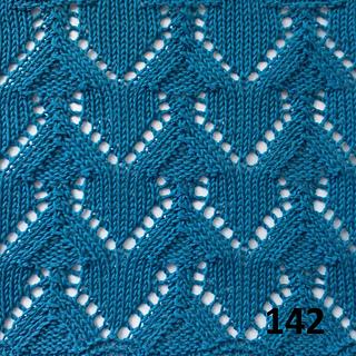 Dsc_1378_small2