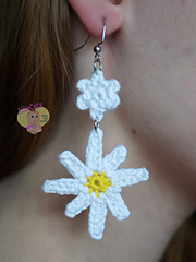 Earring2_small