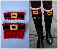 Holidaycheer_small_best_fit