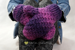 Enchanted_mittens2_small_best_fit