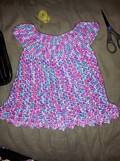 Little_sweetie_dress_by_red_heart_small2