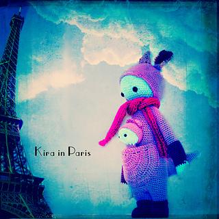 Kira_in_paris_small2