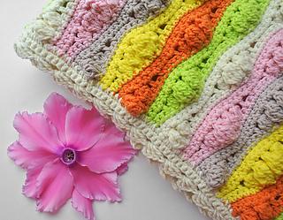 Crochet-blanket-pattern_small2