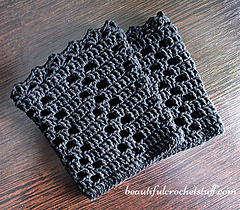 Crochet-boot-cuffs-pattern_small