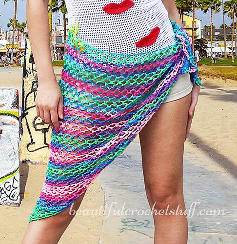 Ravelry Beautiful Crochet Stuff Patterns