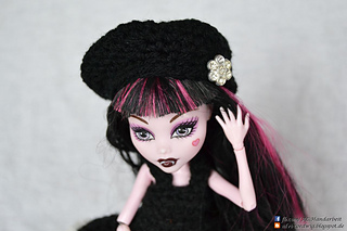 Monster_high_beret_02_small2