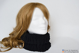 Cowl_01-2_small_best_fit