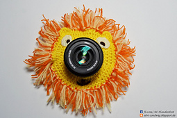 Lens_buddy_01-2_small_best_fit
