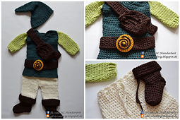 Baby_costume_link_01_small_best_fit