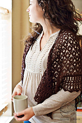 Nkganacheshawl20111118041-edit-copywtmk_small_best_fit
