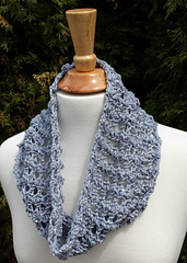 April_showers_cowl2_small