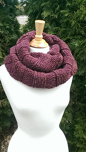 Baby_it_s_cold_outside_cowl_medium