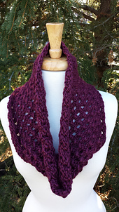 Plum_crazy_cowl_small_best_fit
