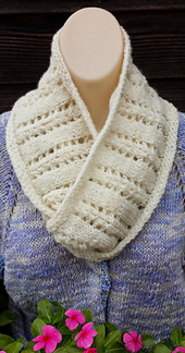 Catena_cowl_small_best_fit