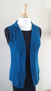 Leafy_lace_vest_small_best_fit
