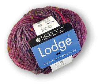 Lodge_lg_small2