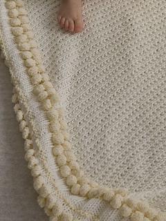 Bobbled_blanket_d_lg_small2