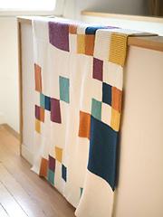 Moderne_blanket_lg_small