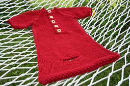 Red_bunting_033_small_best_fit