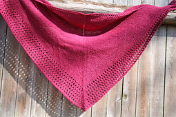 Forget_me_not_shawl_001_small_best_fit