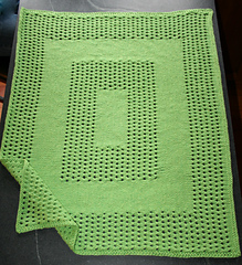 Green_square_baby_blanket_008_small