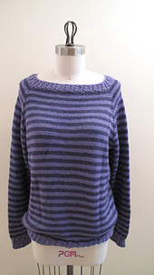Twisted_bf_sweater-3_small_best_fit