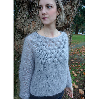 Peppercorn_pullover_the_crafty_jackalope_3_sized_small2