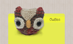 Owlies-1_small_best_fit