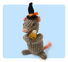 Tiny-witch-hat-3_small