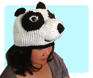 Panda-hat_small2