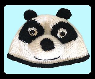 Panda-hat-5_small2