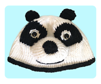 Panda-hat-5_small_best_fit