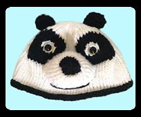Panda-hat-5_small_best_fit