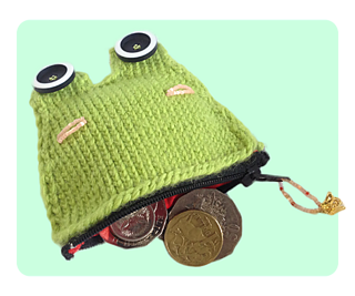 Frog-coin-purse-1_small2
