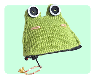Frog-coin-purse-2_small2