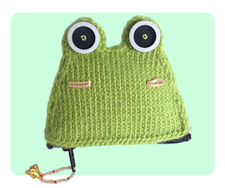 Frog-coin-purse-3_small2