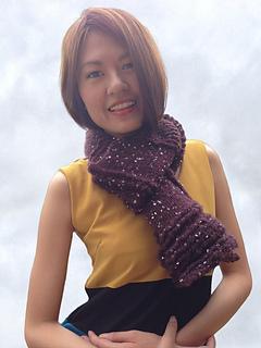 Ruffle-wave-beginner-scarf1_small2
