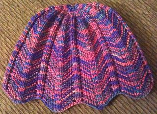 Kaylee_hat_2_small2