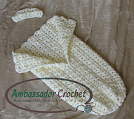 Cluster_cocoon_logo_small_best_fit