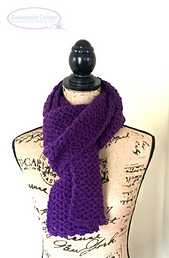 Grapevine_scarf_-_free_crochet_pattern_by_ambassador_crochet_small_best_fit