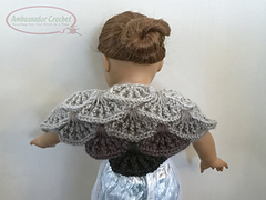 18_inch_doll_shawl_crochet_pattern_by_ambassador_crochet_small