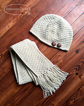Au_naturale_hat___scarf_crochet_pattern_set_small_best_fit