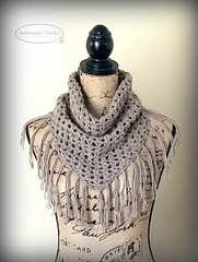 Fringe_cowl_small