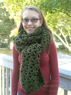 Climbing_ivy_super_scarf_small2