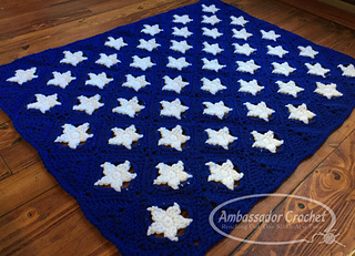 American_flag_star_field2_small2