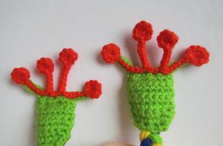 Frog_feet1_small2
