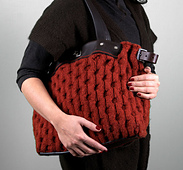 Bags_cardinalfelted1_small_best_fit